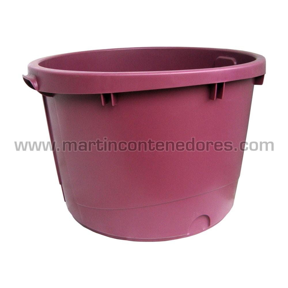 Depósito de líquidos para 250 litros