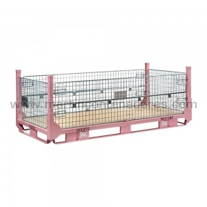 Mesh stillages 00069...