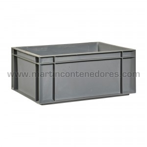 Caja Euro-norma nuevo