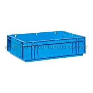 Box Galia Odette 4312