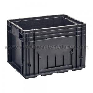 Caja plastica R-KLT