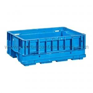 Plastic box C-KLT...