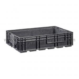 Caja plástica ESD R-KLT...