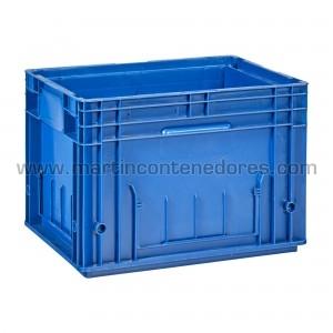 Caixa plástica RL-KLT 4280...