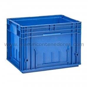 Caja plástica RL-KLT 4280...