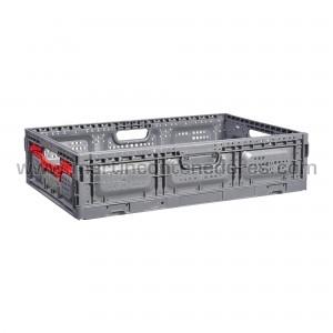 Caixa rebativel 600x400x150 mm