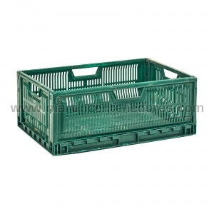 Caja plegable 600x400x230 mm