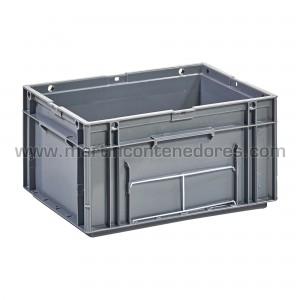 Galia Odette box...