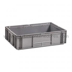 Caja Odette 595x395x170/170 mm