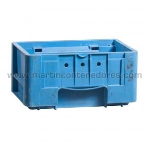 Box KLT 300x200x147 mm