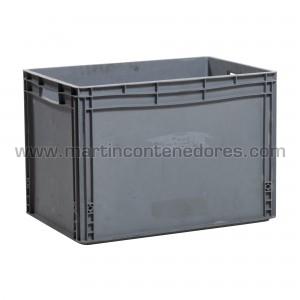 Caja EG-6442 usada AUER