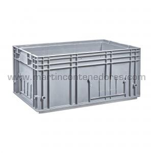 Caja plástica RL-KLT 6280...