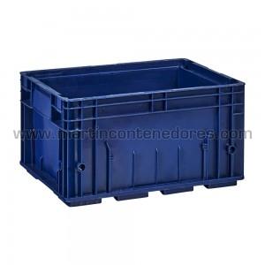 Plastic box R-KLT 4322...