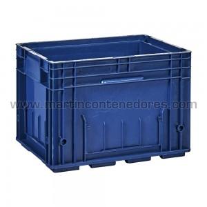 Caja plástica R-KLT 4329...