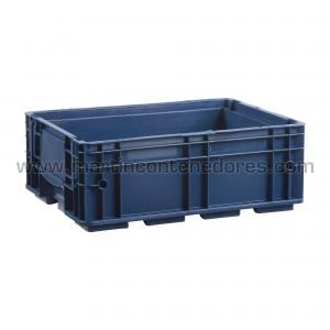 Plastic box R-KLT 4315...
