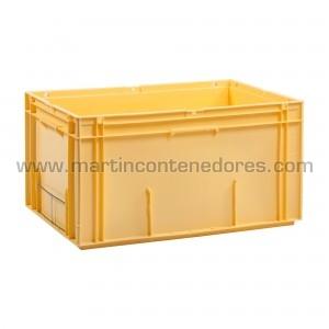 Galia Odette box 6432...