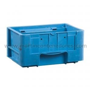 Box KLT 300x200x150 mm