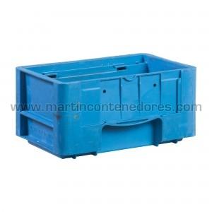 Caja plástica C-KLT 3214...