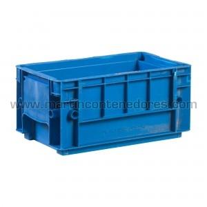 Caja plástica RL-KLT 3147...