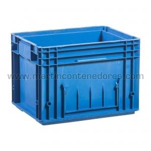 Bac plastique RL-KLT 4280...