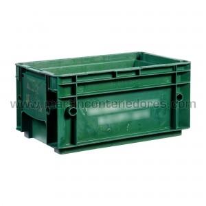 Caja plástica R-KLT 3215...