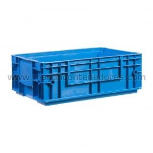 Caja plástica RL-KLT 4147...