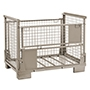 Mesh Stillages